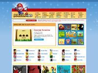juegosipo.com juegos gratis, flash, juegos