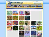 Juegos gratis de Deportes, Juegos gratis de Clásicos, Juegos gratis de Naves, Juegos gratis de Reflexión