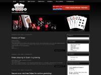 Tournaments, Reward, Juega Poker, Juego Poker