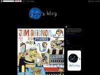 juju's blog
