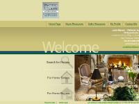 juliamason.com San Francisco, S.F., CA