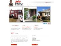 Fresh Meadows Real Estate | Hollis Hills Real Estate | Jamaica Estates Real Estate | New York Homes For Sale