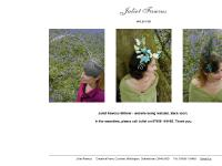 julietfawcus.co.uk