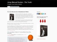 jumpmanual-review.net jump manual, jump manual review, the jump manual