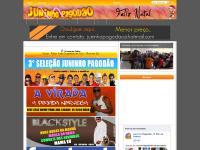 juninhopagodao.net
