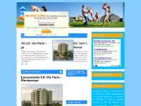 juniorimoveis.com Apartamento, Casa à venda, Aluguel
