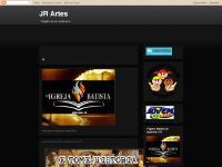 JR Artes