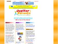 Jupiter Parents Official Site | The 1st Online Community Resource for Jupiter and Tequesta Florida Parents - Jupiter Florida, Tequesta Florida, Palm Beach County