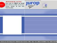 Home page | Jurop