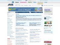 Jus Navigandi - O maior site jurídico do Brasil