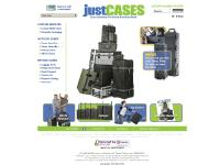 Shipping Case Solutions. Pelican Cases and More.