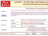 justchatline.co.uk soccer chatline, soccer chat, football chat