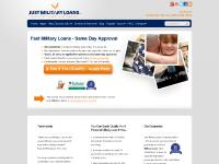 Why Choose JML?, Loan Process, The Transition Project, Stories