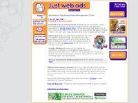 Web Advertising, Ad Banner Servers, Ad Server Software, Banner Management Software