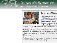 jw-media.org jehovah's witnesses, jehovah, witness
