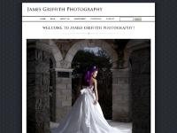 Austin Wedding Photography by James Griffith » James Griffith Photography