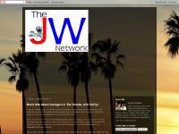 jwnetwork.blogspot.com 11:18 AM, 0 comments, Avengers