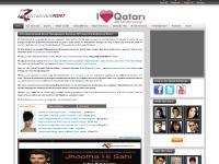 Katara Cultural Village Qatar, Punk Rock While You Roll, Unplugged: The Script, Rock N Jock | The Best So Far