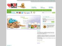 Dog Supplements | Dog Health | Dog Health Supplements