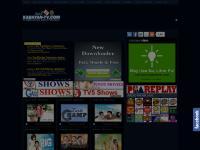 kabayan-tv.com PINOY KARAOKE, Older Posts, Kabayan-TV.COM