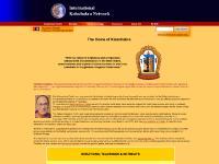 kalachakranet.org