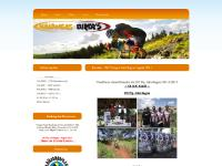 kalangasbikers.com.br