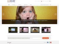 kalboard.com