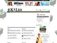 Ka Leo (University of Hawaii): Serving the students of the University of Hawaii at Manoa since 1922