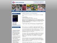 KAM Sports International - Specialist Football Agency : Kam Sports International | Football Industry Experts