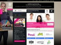 kanal5play.se filipochfredrik.com, Kanal 5, Kanal 9