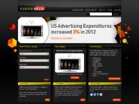 kantarmediana.com Business Units, Audiences, Compete