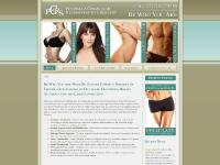 Be Who You Are With Dr. Kanter Cosmetic Surgery of Virginia, Specializing in Breast Augmentation and Laser Liposuction
