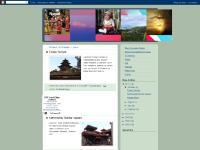 kantipurvision.blogspot.com Taleju Temple, 7:41 AM, S. Bajracharya