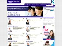 kaplanfinancial.com.hk