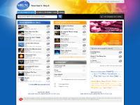 karaoke-version.co.uk Candy, Robbie Williams, Skyfall