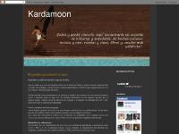 Kardamoon