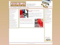 Home | Karen Millen Fashion Best Buy