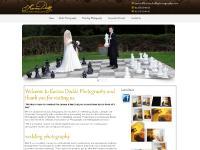 karinadoddsphotography.com