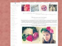 karincicilia.blogg.se › till startsidan, › till bloggsvar, › mailformulär