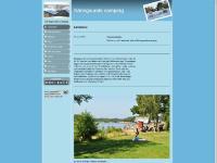 Campingen - www.karingsundscamping.se