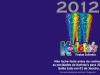 karlotas.com.br