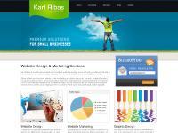 karlribas.com search engine marketing, search engine optimization, pay per click