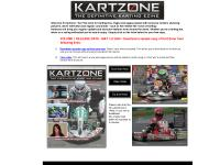 kart-zone.co.uk