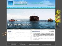 kasimalaysia.com Maritime Technologies, Mariti