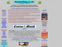 kasinoking.co.uk