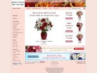 Lindenwold Florists - Flowers Lindenwold NJ - Kathy's Flowers