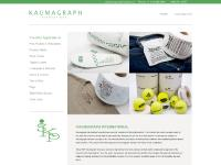 kaumagraphtransfers.co.uk