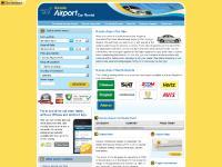 kavalaairportcarhire.com car hire, kavala airport, Kavala Airport Car Hire - Kavala International Airport or Alexander The Great International Airport (IATA: KVA) Car Rentals