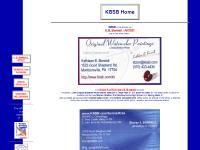 KBSB Home - Bonnell