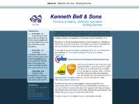 Kenneth Bell and Sons